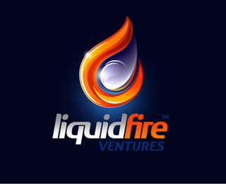 liquid-fire-logo